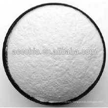 Best quality in China Horny Goat Weed Icariin 10% 20% 60% 80% 98% Epimedium Extract