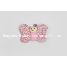 Factory Supply of New Designed Baby Hang Toy with Rattle