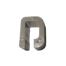 Proper Price Top Quality 2020 New Arrival PremiumC Type Steel Core