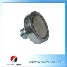 Неодимовый магнит