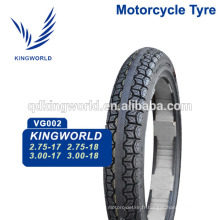 Most Popular China Top Brand Motorcycle Tire