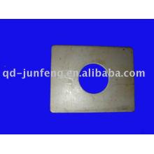 Алюминиевый сплав 6061 штамповочные детали