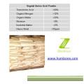 Humizone Amino Acid Organic Fertilizer: Vegetal Amino Acid 60% Powder (VAA60-P)