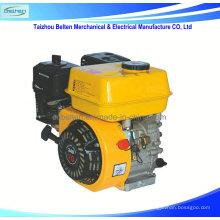6,5 PS Benzinmotor