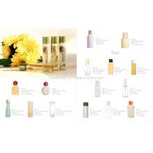 Professional Hotel Shampooing / Gel de bain / Conditionneur / Lotion pour le corps Fournisseur de bouteilles