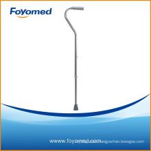 2015 The Most Popular Stick (FYR1402)