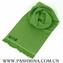 xale Pashmina