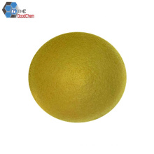 Prompt Delivery Hydrolyzed Vegetable Protein ONS 26 Supplier Price
