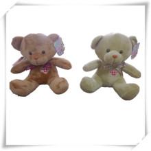 Regalo promocional, juguetes de peluche (TY01019)