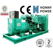 Googol 300kVA Diesel Generator Standby Power Supply