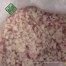 cheap frozen bulk mixed vegetables frozen chinese mixed vegetable