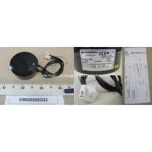 KM606805G02 KONE Aufzugstürantriebstransformator
