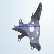 Metallbeschläge für Möbel mit SGS, ISO 9001: 2008