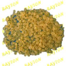 Resina CI (GC-100)