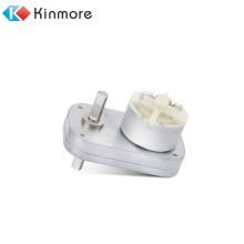 Modèle adapté à CC de modèle de machine d'oreiller d'air d'outil électrique de bobinier de montre