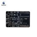 Fabricant de fabrication de carte de circuit imprimé multicouche de prototype
