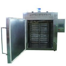 CE-certifiering Black Garlic Fermenter Machine Price
