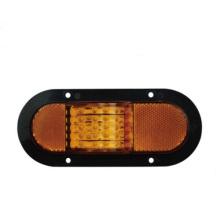 Ltl559 Waterproof 12V/24V Truck LED Side Marker Lights