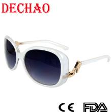 2015 aktualisiert Mode Italien Designer Damen-Sonnenbrille-Premium-Qualität