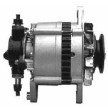 Alternatore Isuzu JA863