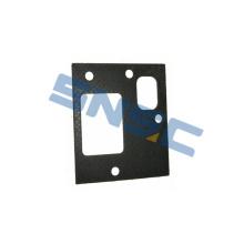 Weichai  Parts 61560110024 Air Intake Pipe Gasket SNSC