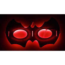 Holloween Party Mask
