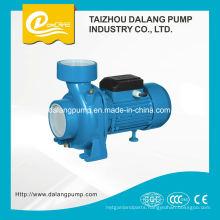Centrifugal Pump, Cpm Series Pump, Water Pump,