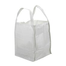 Полиэтиленовые пакеты для транспортировки картофеля