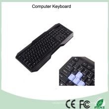 Computer Accessories Normal Size Keyboards (KB-1801)