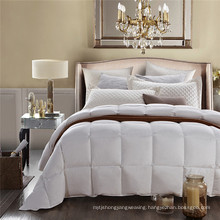 Hot Sale Promotion Comfortable Duvet Inner for Bedding Sets (WSQ-2016008)