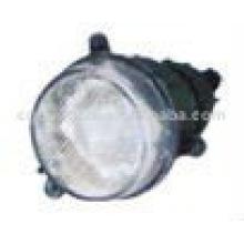 Bus Front LED Fog Lamp Auto LED Headlight HC-B-4066
