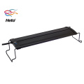 "Super Slim Aquarium Multifunktions 48 ""Aquarium LED Lampe"