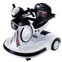 Mode Motorrad Batterie Baby Elektro Spielzeugauto für Kinder