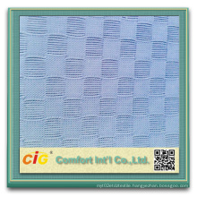 Breathable Mesh Polyester Sports Mesh Fabric