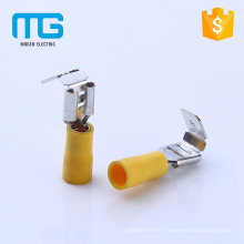 PBDD Insulated piggy back switch disconnectors outdoor