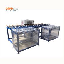 CAEP03 Glass Grinding Polishing Machine