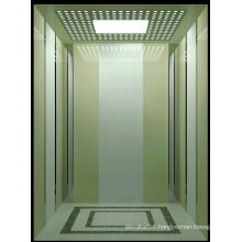 Good Quality Passenger Lift with Machine Room