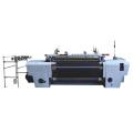 WL450 high-speed rapier loom