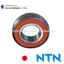 Reliable and Easy to use NTN Bearing 6301-LLU for industrial use