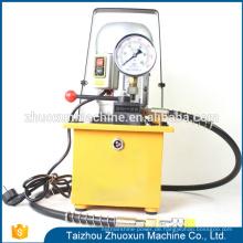 China gute DYB-63A Hydraulische elektrische Pumpe