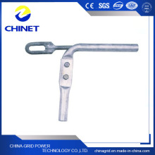 Nb Type Hydraulic Compression Type Strain Clamps