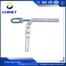 Nb Type hydraulic Compression Strain Clamp