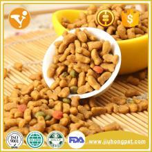Produtos de Best Sell Products Organic Bulk Puppy Food