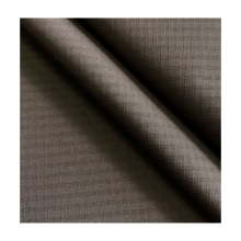 recycled 100% nylon  fabric 30/30*30/36+75/72 100*65  waterproof recycle fabric for clothing