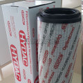 Filter Oli Pelumasan Hydac 1300 R 003 BN4AM / -KB