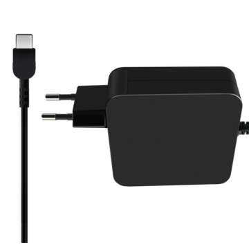 Chargeur Macbook PD 60W USB Type-C pour ordinateur portable