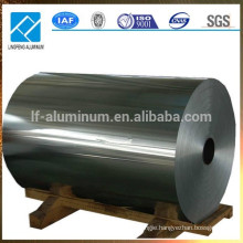 Aluminum Roofing Coil with the Lowest Price from China
