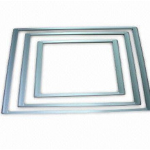 Aluminum Frames for Pictures