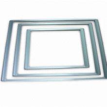 Marcos de aluminio para fotos