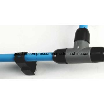 20mm Aluminium Kompressor Rohr mit ausgezeichneter Qualität